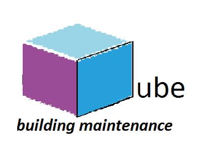 Qube Building Maintenance